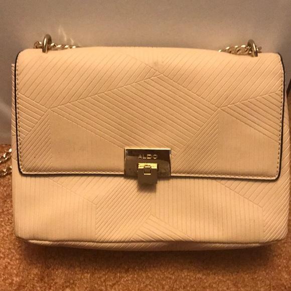 Aldo Handbags - Also purse